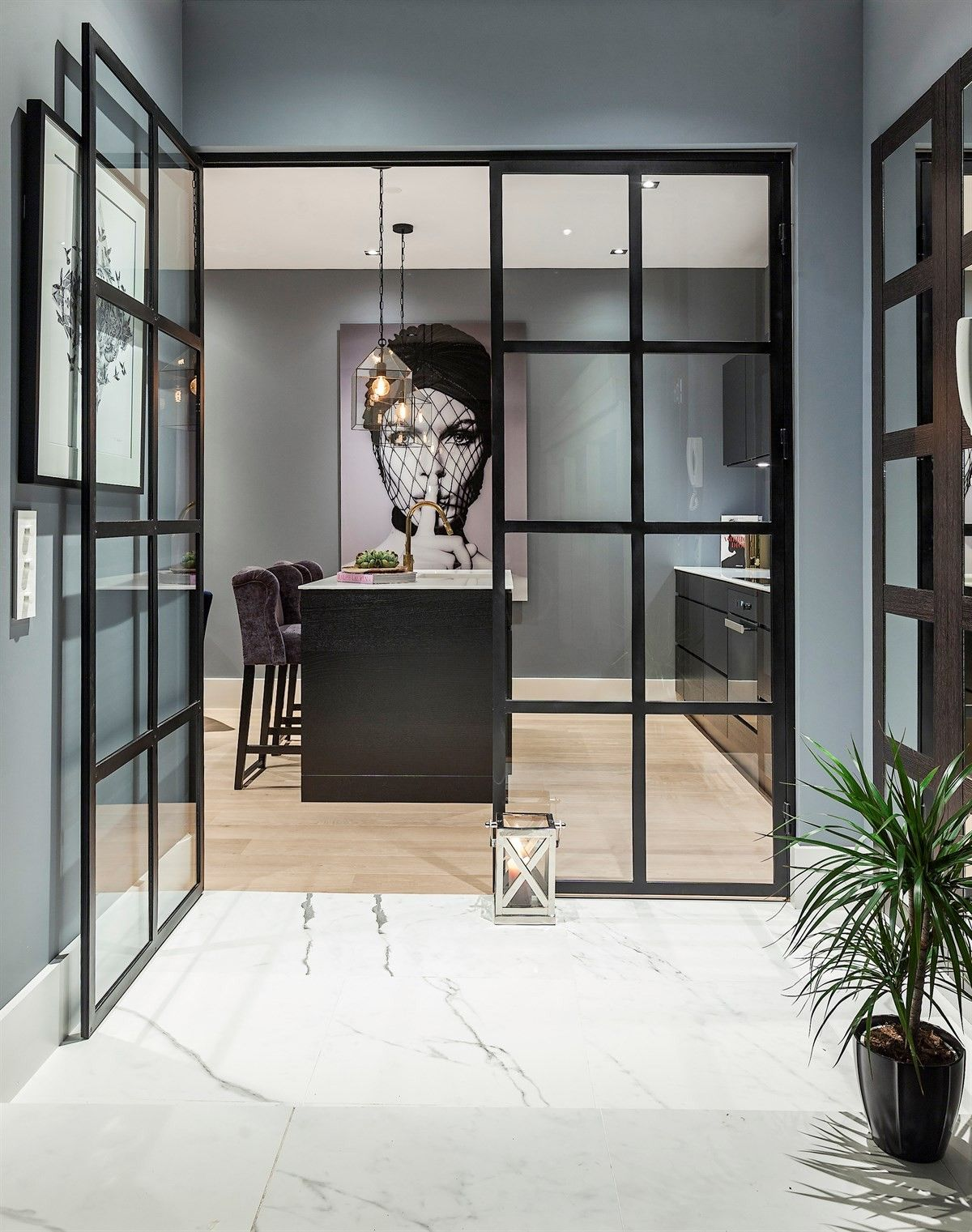 Home exterieur designtrends 2018 pin by caro on woonkamer ideeen  pinterest  interiors doors and