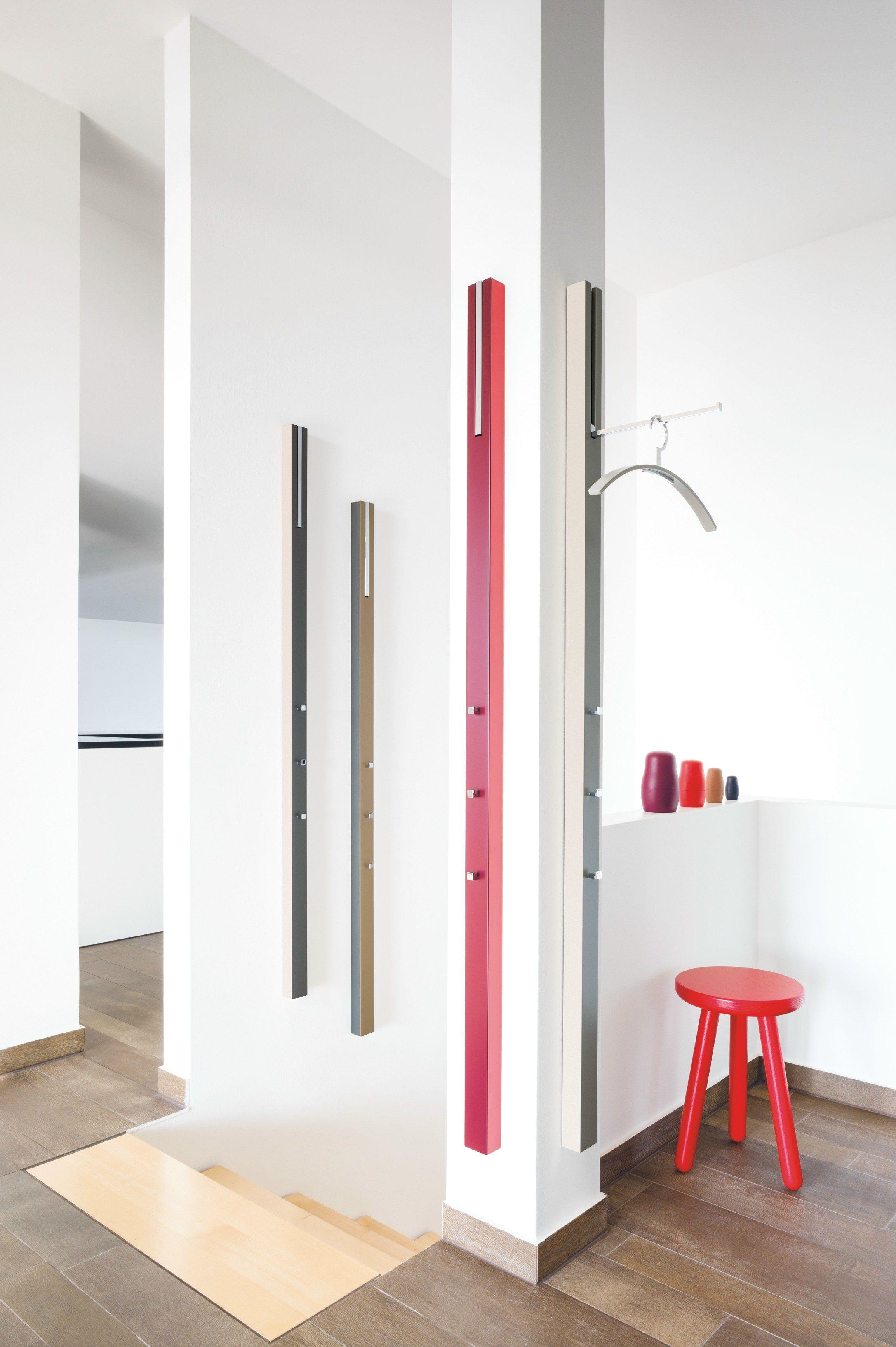 Line Porte Manteau Manteaux Design Et Produits Et Technologie