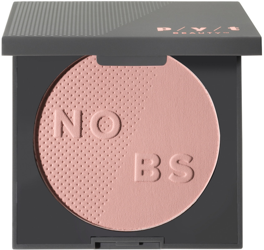 PYT Beauty Everyday Powder Blush in 2020 Beauty products