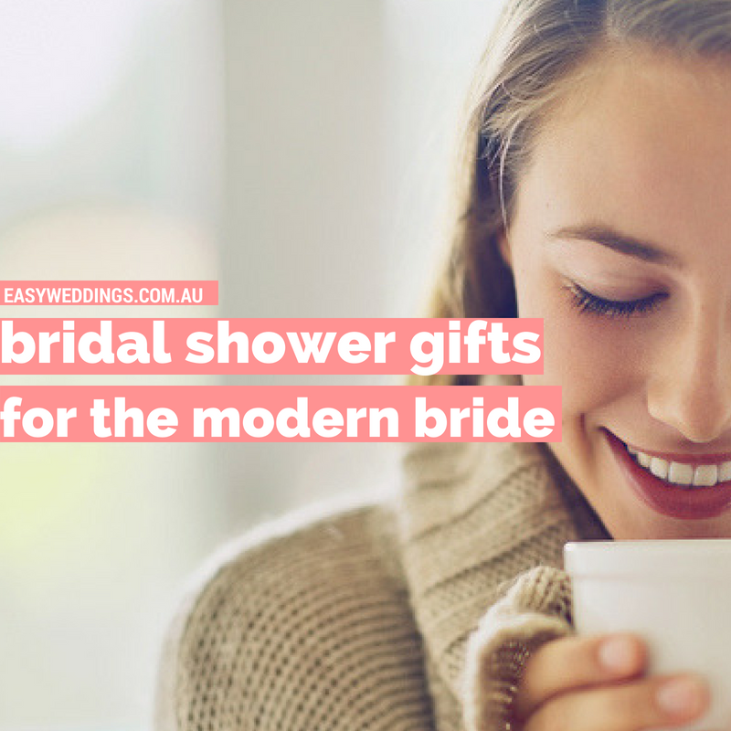 360a629d34b Have an upcoming wedding and stuck on what to gift the bride at her bridal  shower  Need the perfect shower gift  So