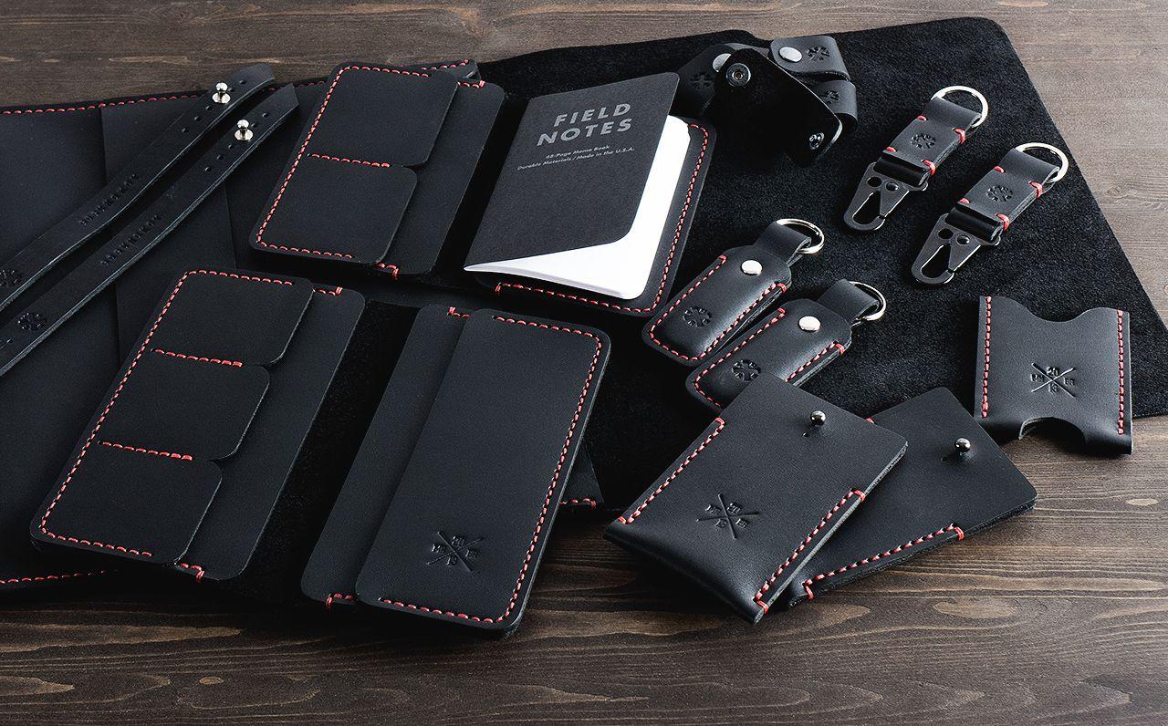 2738d1e393d0f Изделия на заказ - Manboro Store - изделия из кожи ручной работы Изделия на  заказ -