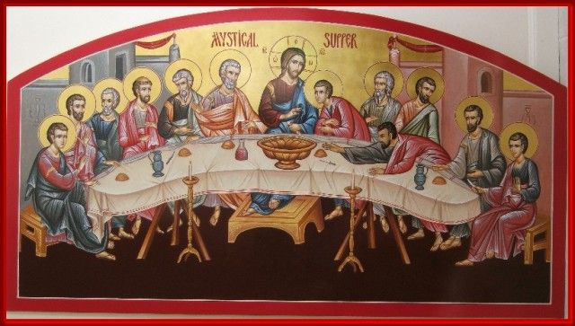 http://www.iconsofglory.org/Pictures/Feasts/feast_29.jpg