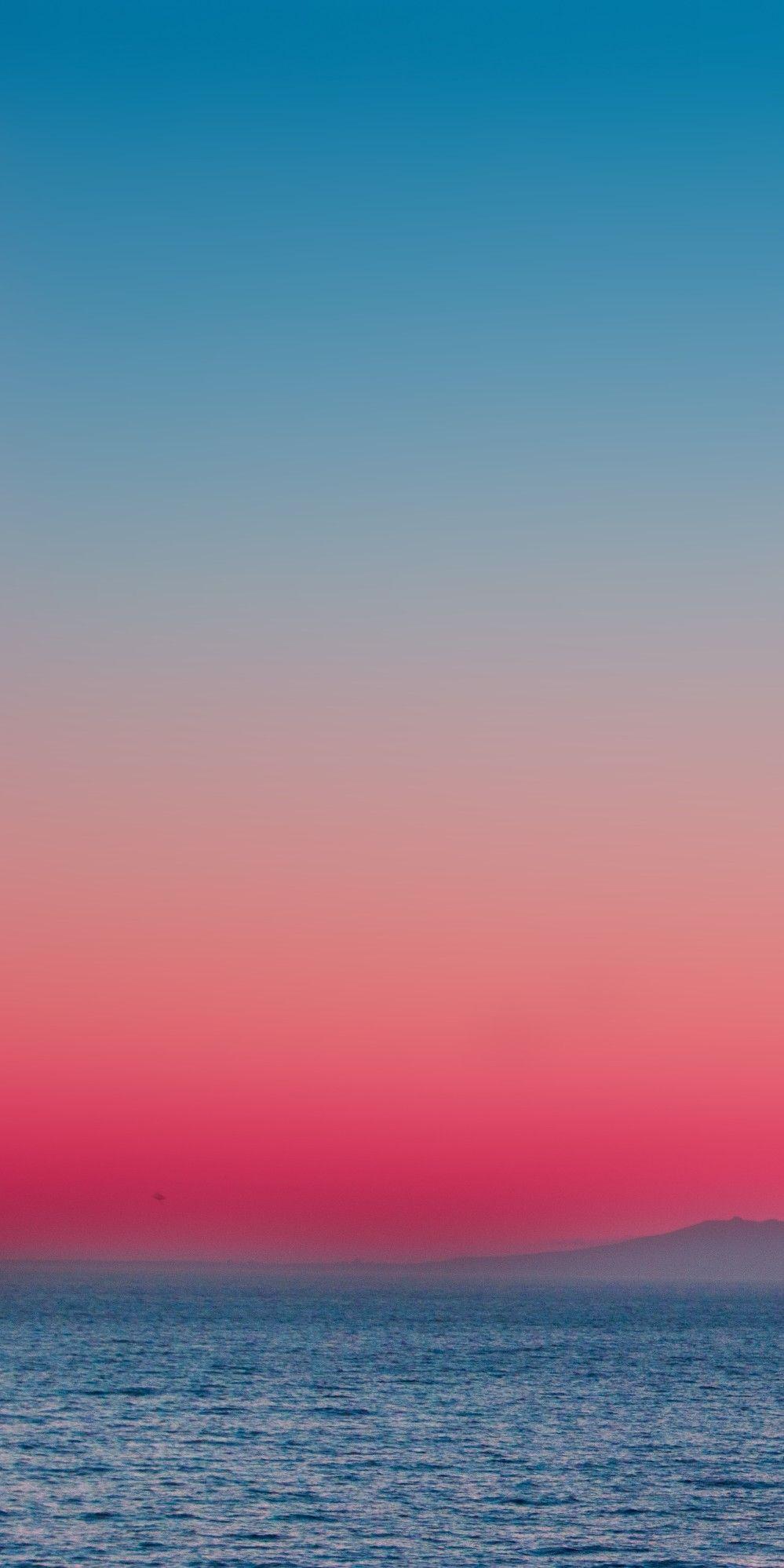 Wallpaper Photography Of Sky And Sea Watercolor Desktop