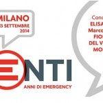 20 anni di Emergency: Musica e solidarietà a Milano con un concerto gratuito