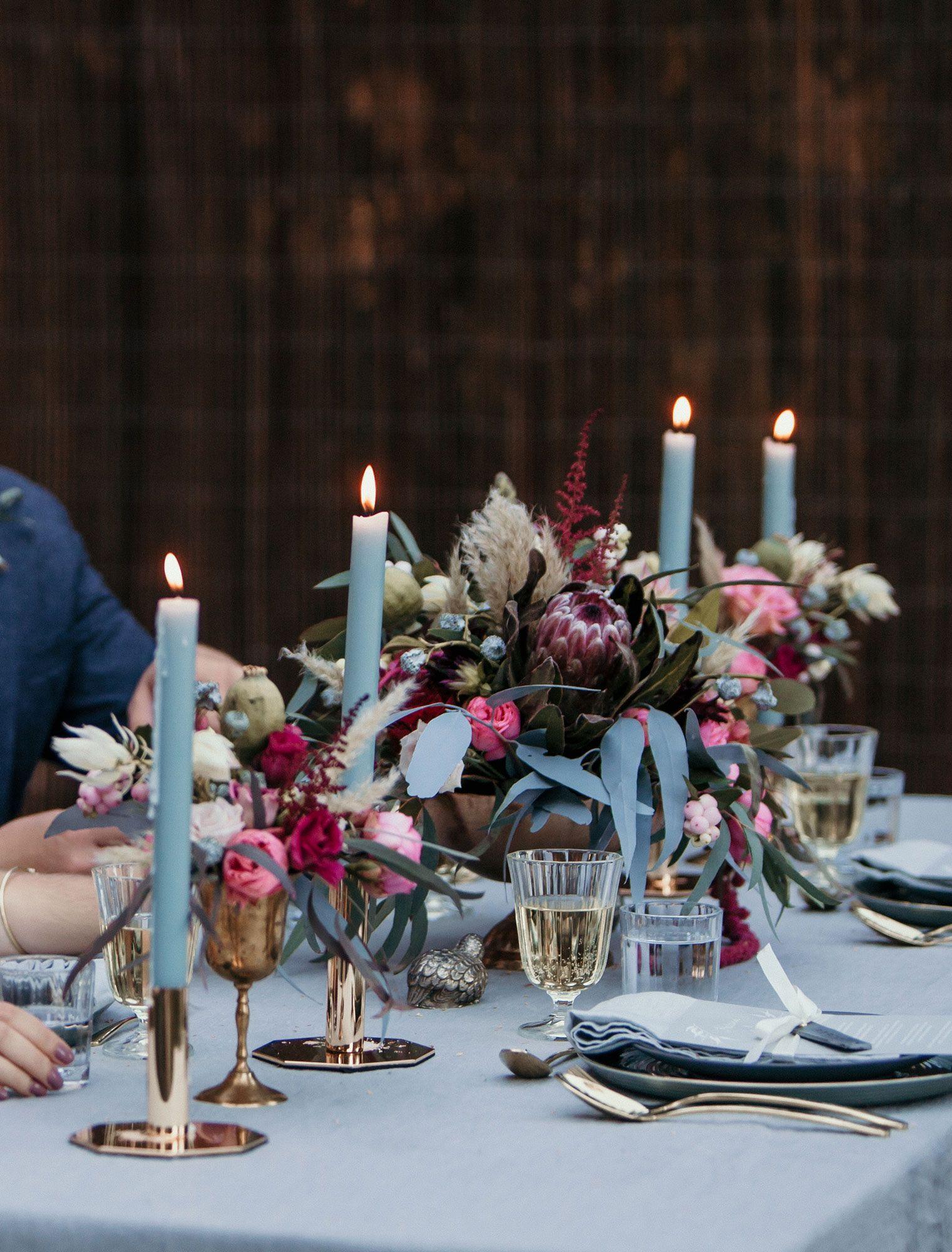 Bluemen Hochzeit Hochzeit Blumen Blumen Hochzeit Tischdeko Blumen