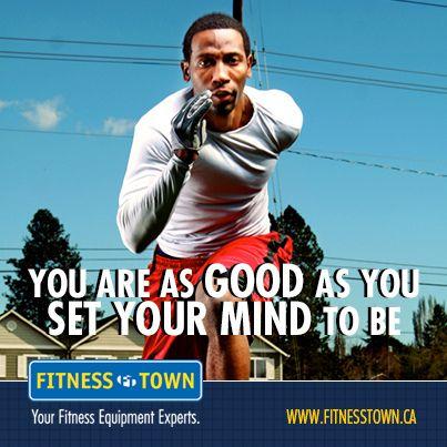 set your mind  motivational images fitness motivation