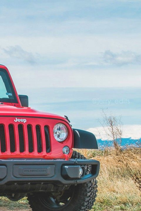 Jeep Editing Background Photo 1893 Addpng Free Png