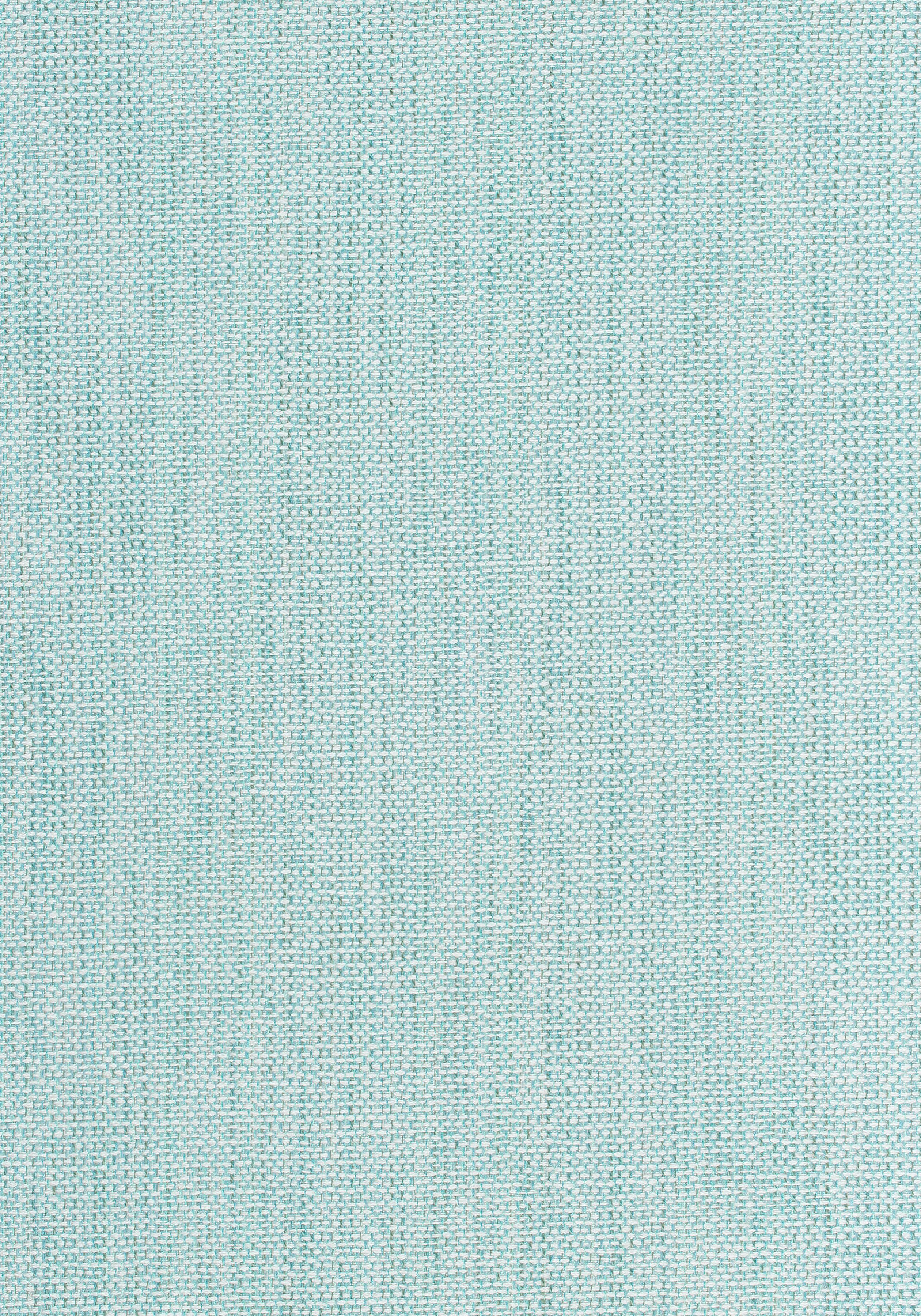 WINDSONG, Aqua, W80577, Collection Oasis from Thibaut