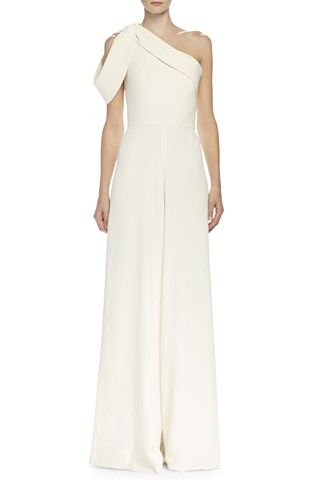 052570103ae9 Wedding jumpsuits for brides and guests