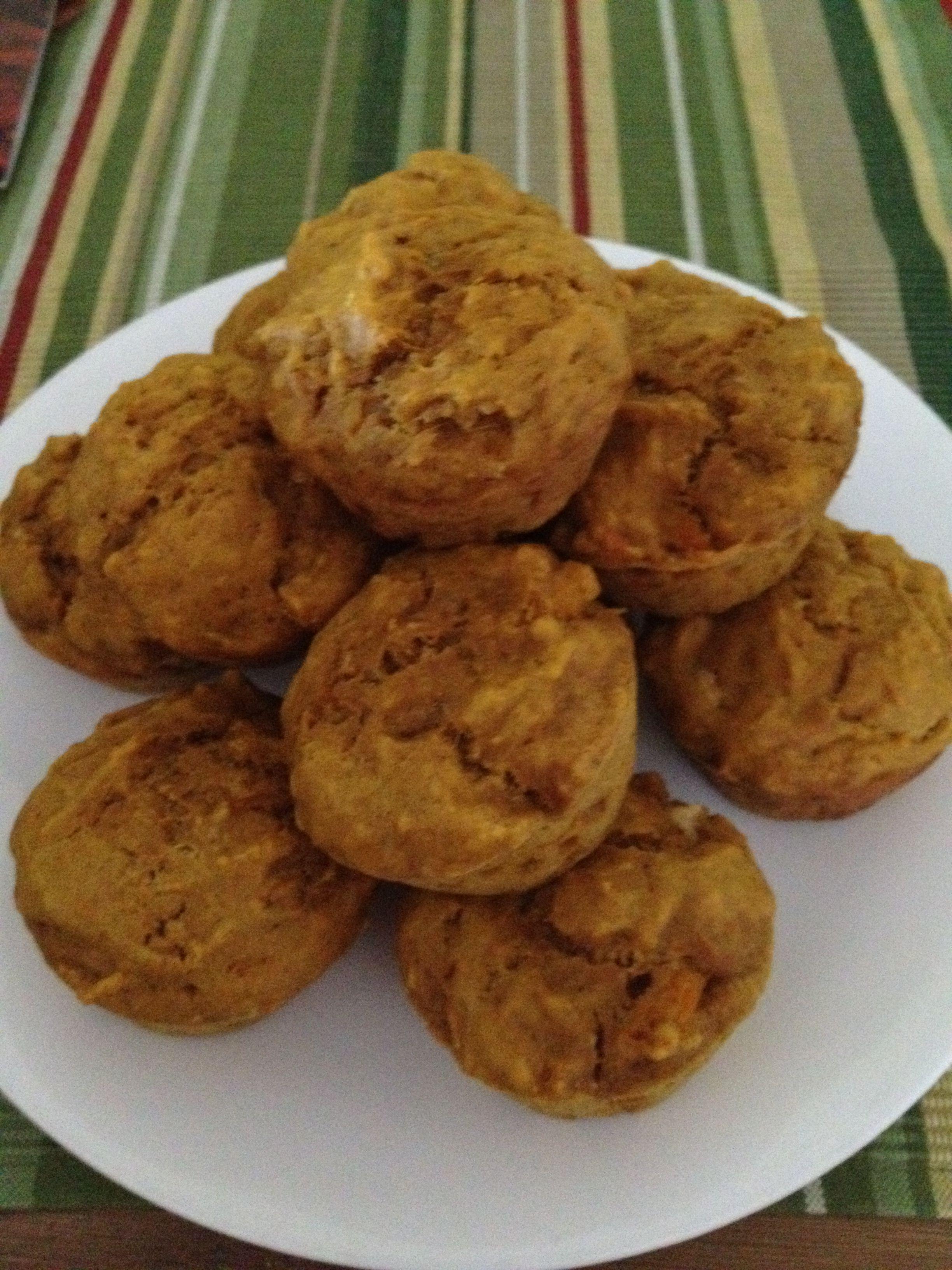 Buttercup Squash Muffins Food Recipes Buttercup Squash Squash
