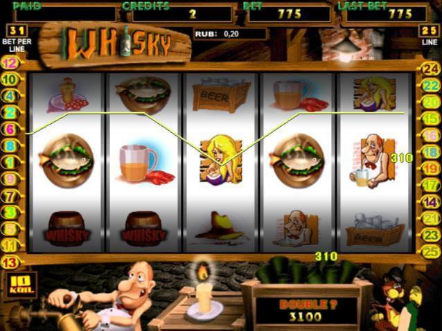 Скачать бесплатно слот игровые автоматы черти где можно поиграть бесплатно игровые аппараты