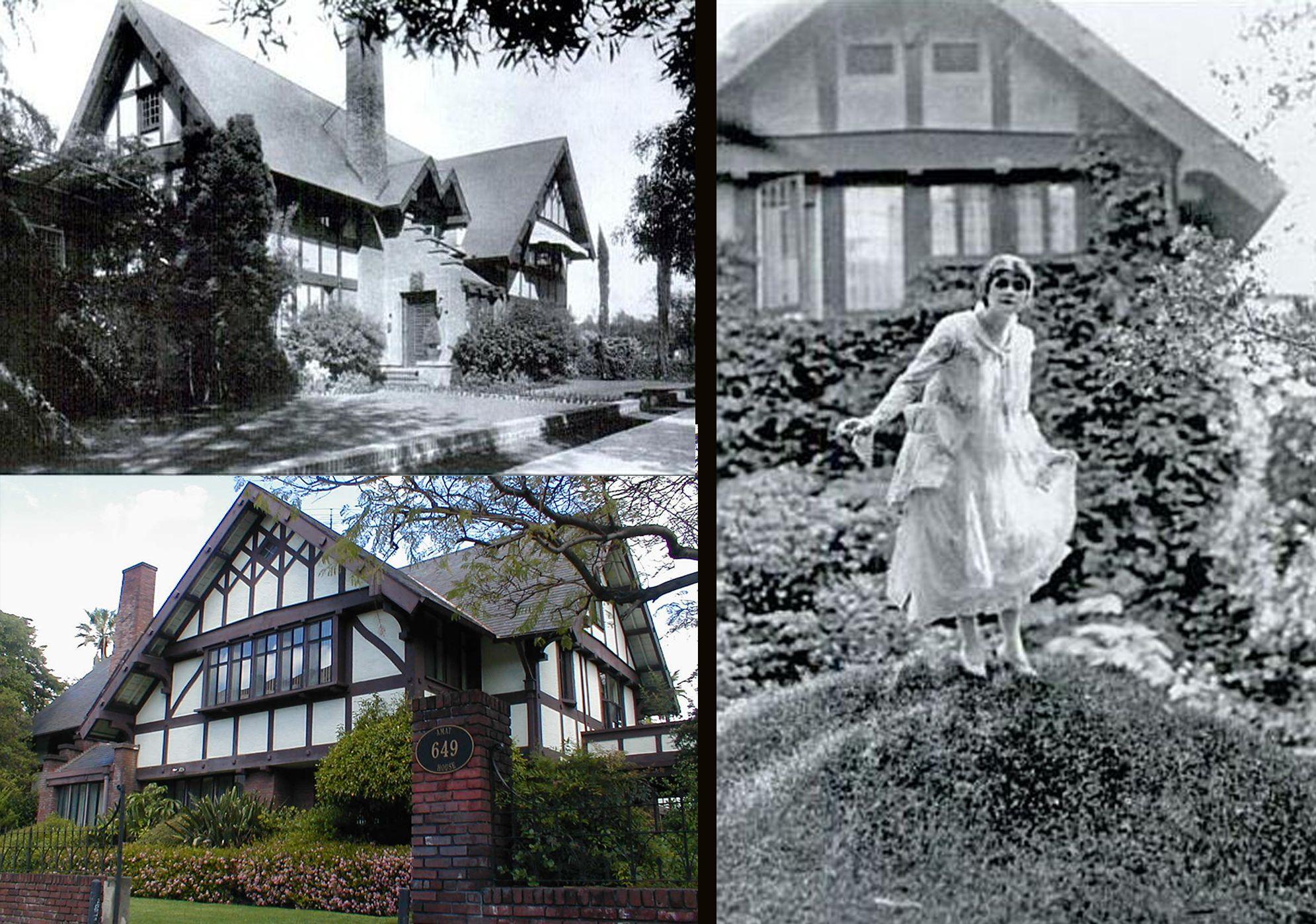 City Of Angels Album 2 Bizarre Los Angeles Facebook Hollywood Homes Los Angeles Los Angeles History