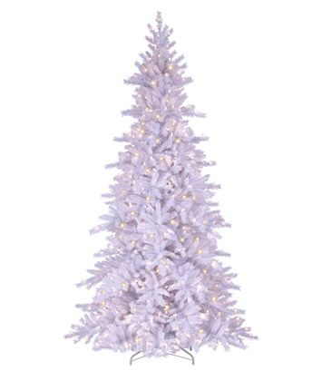 Arctic White Pine Christmas Tree Artificial Christmas Tree White Pine Christmas Tree Christmas Tree