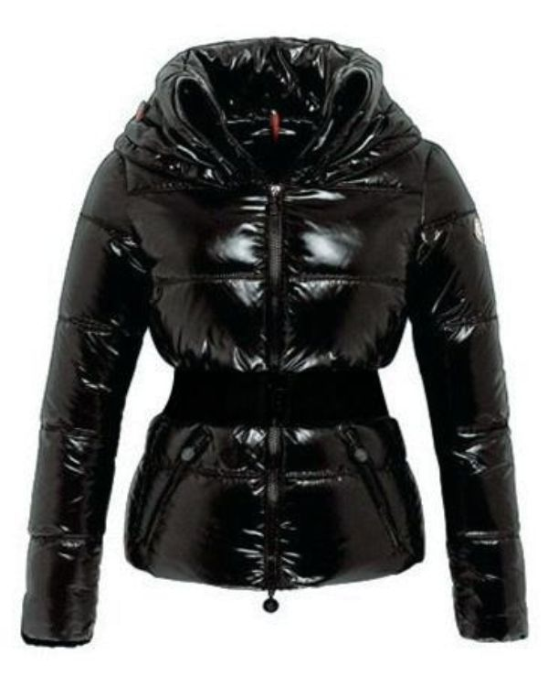moncler down vest, Moncler Aliso Women Black Down Jacket,moncler coat,Buy Online