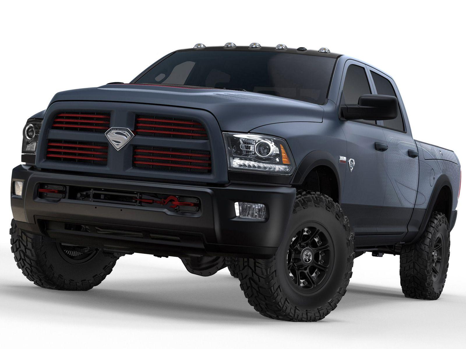 dodge az ram sale for service in trucks used truck utility
