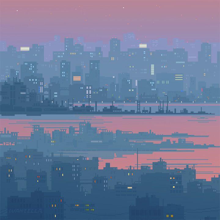 images?q=tbn:ANd9GcQh_l3eQ5xwiPy07kGEXjmjgmBKBRB7H2mRxCGhv1tFWg5c_mWT Pixel Artwork @koolgadgetz.com.info