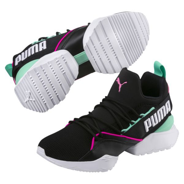 0b86c67c7f581 Evolution Muse Maia Street 1 Women s Sneakers