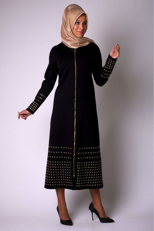 DIRECTLY SELLING HIJAB SPORT CLOTHES %100 TURKISH PRODUCTION OUR