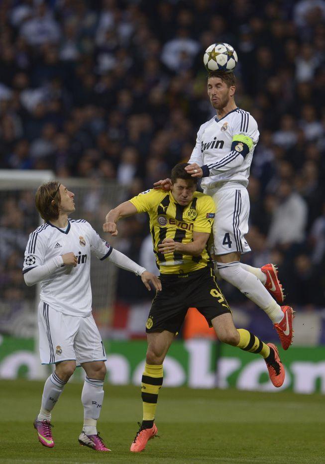 Pin On Real Madrid Cf