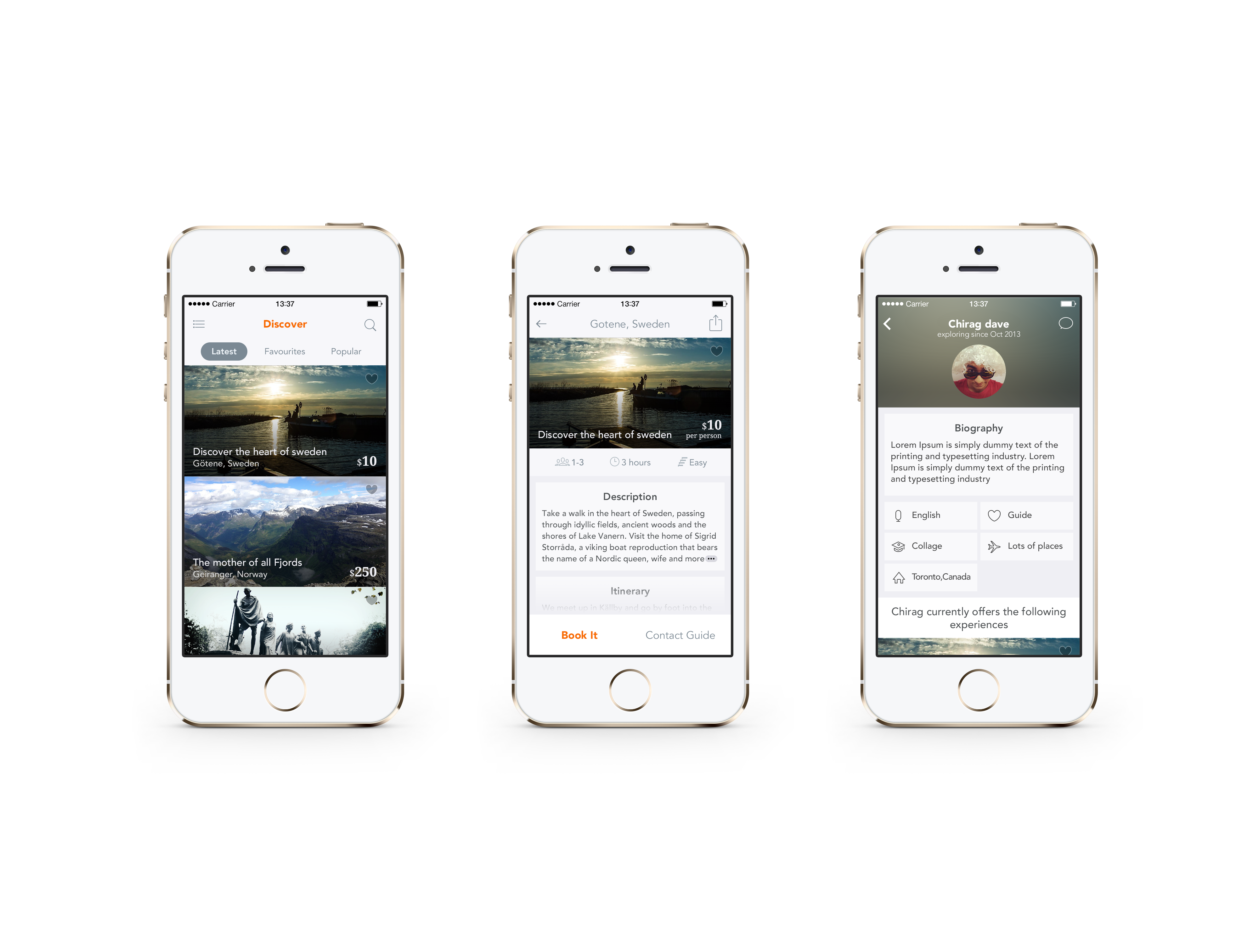 Dribbble Zoom.png by Chirag D Travel iphone, Iphone