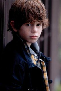 Drew Justice Best Actor Actors Boys Haircuts