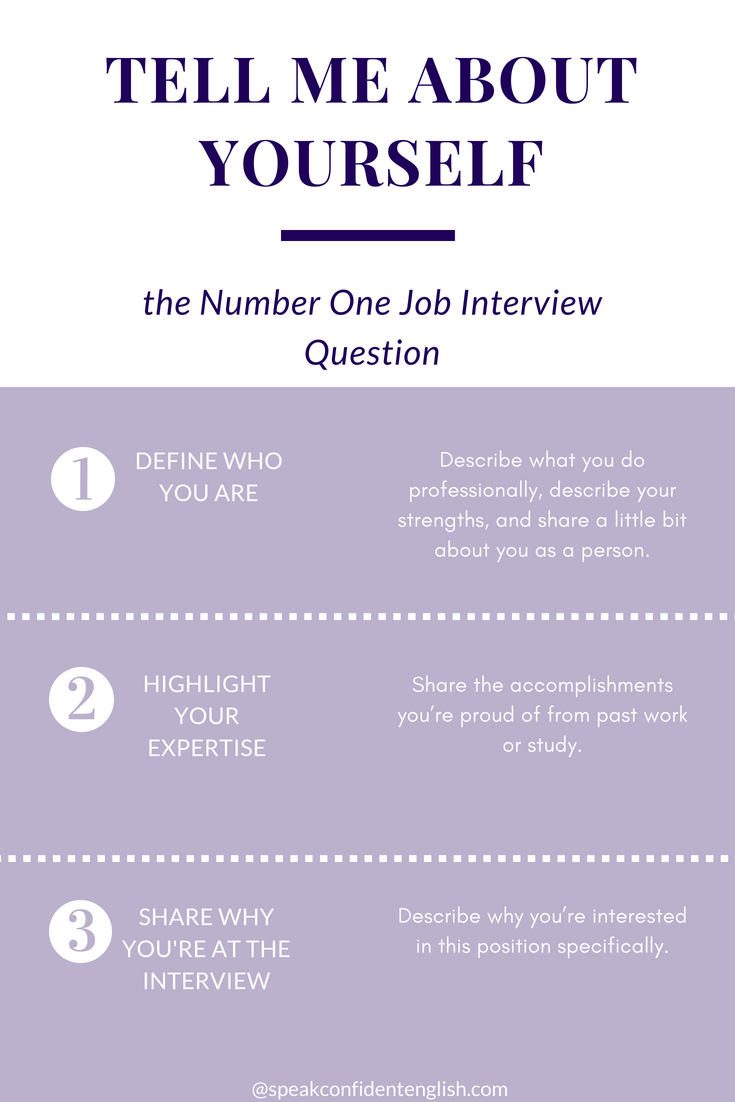 Pin By Guna Kathir On Job Interview Tips In 2020 Job Interview