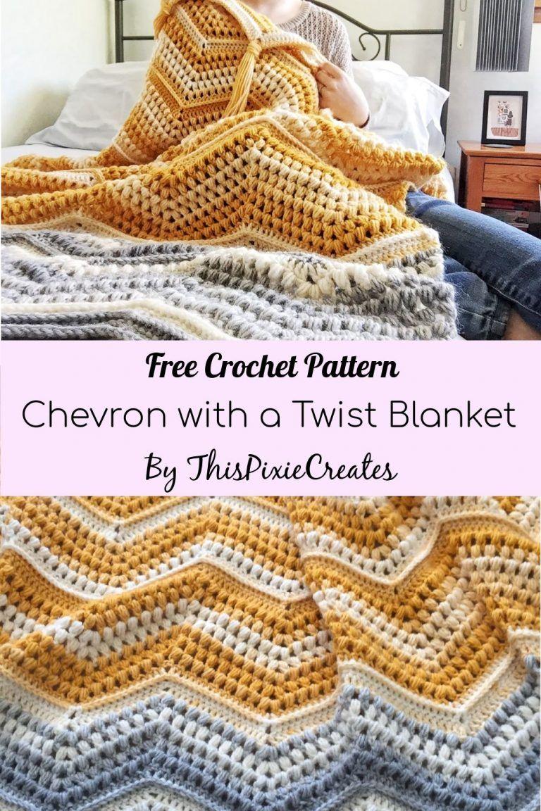 12+ Crafts ideas in 12   cross stitch patterns, cross stitch ...