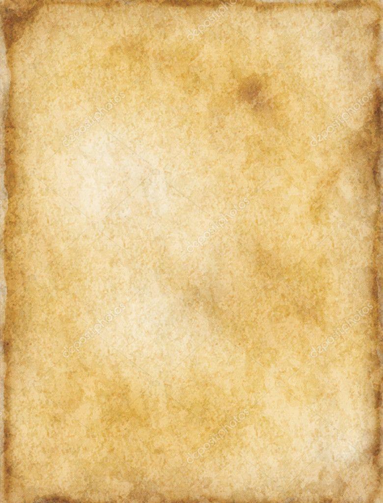 Bildergebnis Fur Alte Papier Paper Texture Vintage Paper Background Old Paper