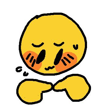 Sword On Twitter Emoji Images Cute Memes Emoji Meme