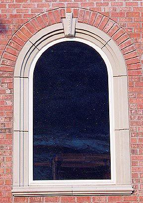 Precast Concrete Window And Door Trim Precast Concrete Window Door Trim Windows