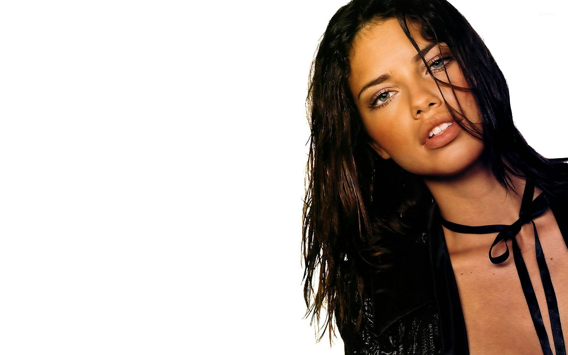 Adriana lima sweet hd wallpaper images hd wallpapers pinterest adriana lima sweet hd wallpaper images voltagebd Image collections