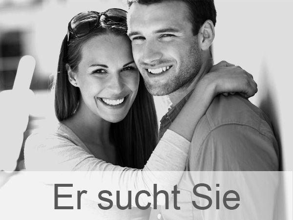 kostenlose dating anzeigen