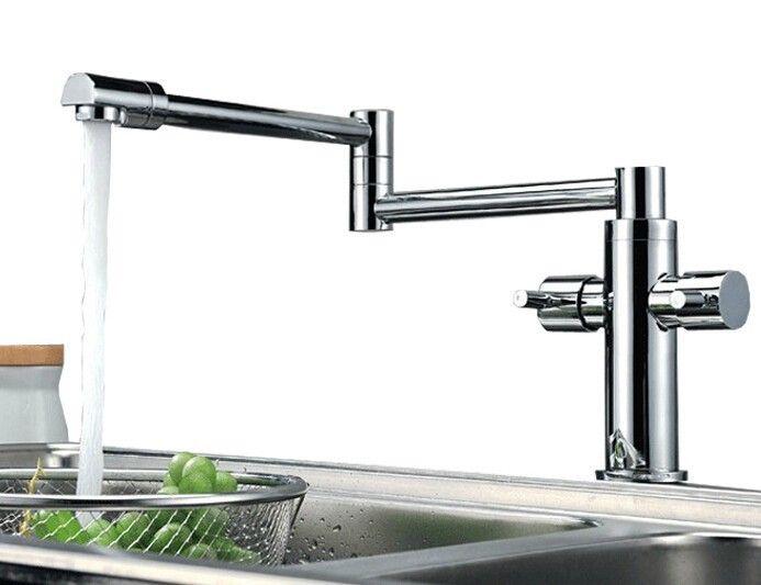 kitchen faucet sink faucets