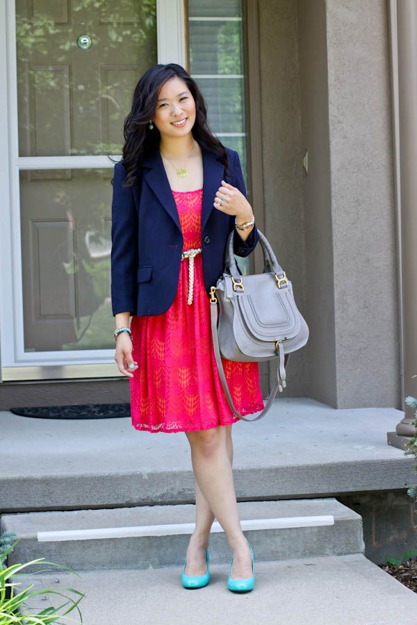 f5227408b Chloe Marcie Bag   Style   Chloe marcie bag, Chloe marcie medium, Chloe