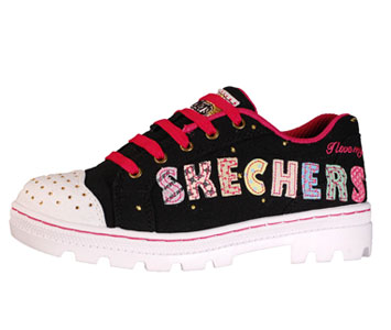 Crocs · Skechers : Ugly Shoes - The best of the Web about Skechers  www.treesaro.