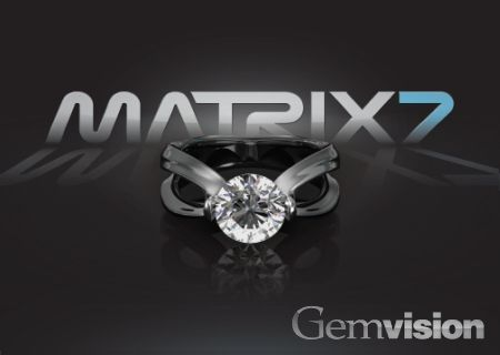gemvision matrix 8 crack free download