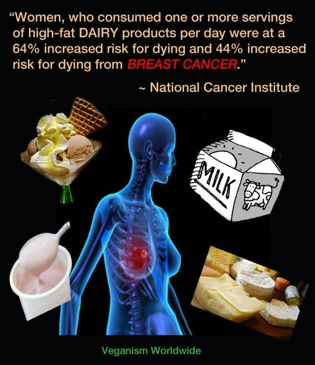 breast cancer risks associated with dairy- hormones cause breast cancer,  milk is filled with hormones! | Health and Wellness | Pinterest | Health  remedies, ...