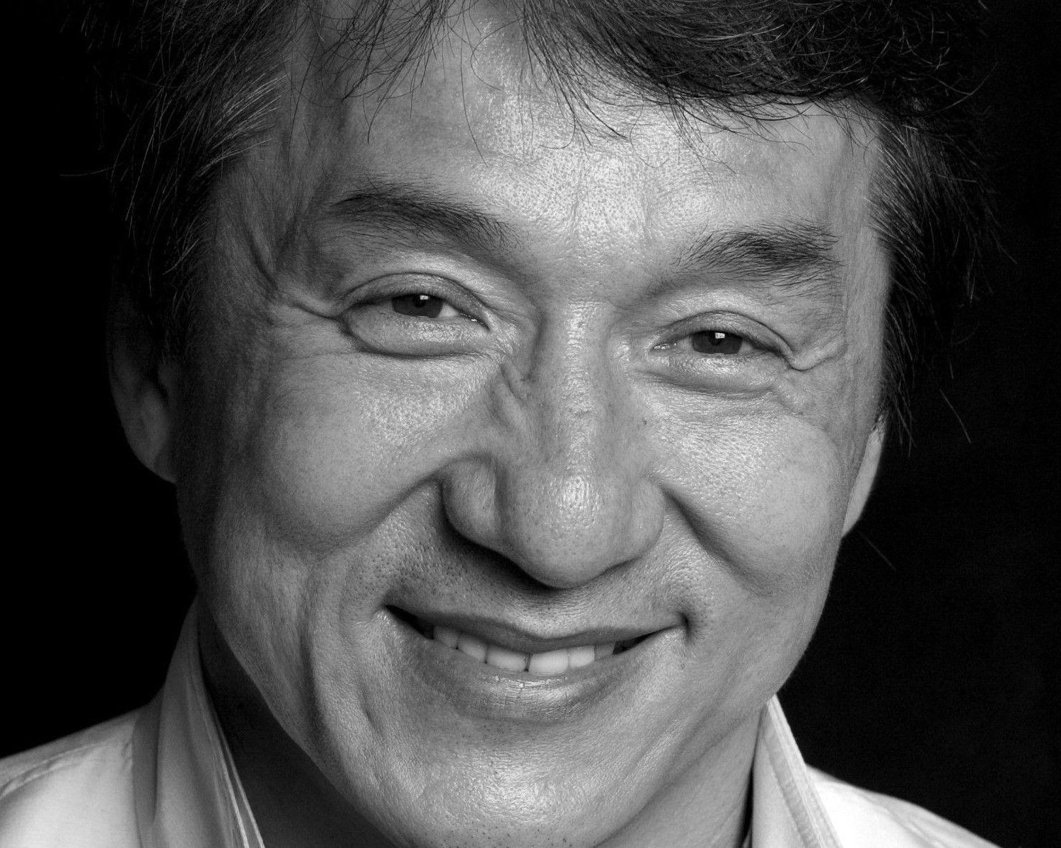 Most Famous Sayings Discover The Most Famous Rare And Inspirational Jackie Chan