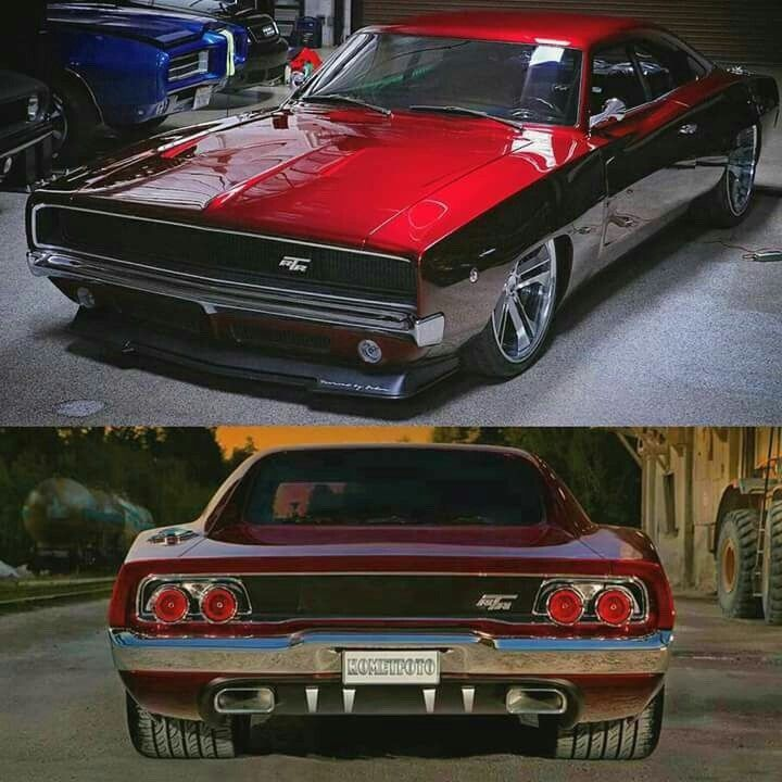 Pin by kirk robinson on ... Just cuz   Pinterest   Cars, Muscles and ...