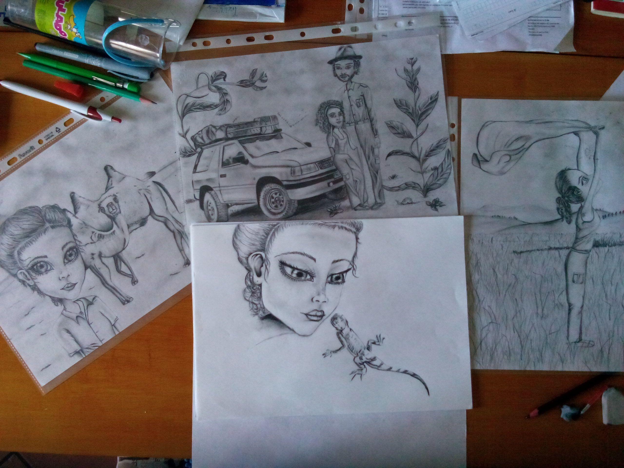 http://angelafaillaart.blogspot.it