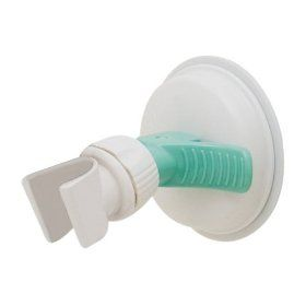 Mommy S Helper Shower Head Grip This Has Been Awesome For Us For