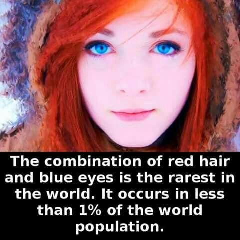 Red Hair Blue Eye Red Hair Blue Eyes Woman With Blue Eyes Red Hair Woman