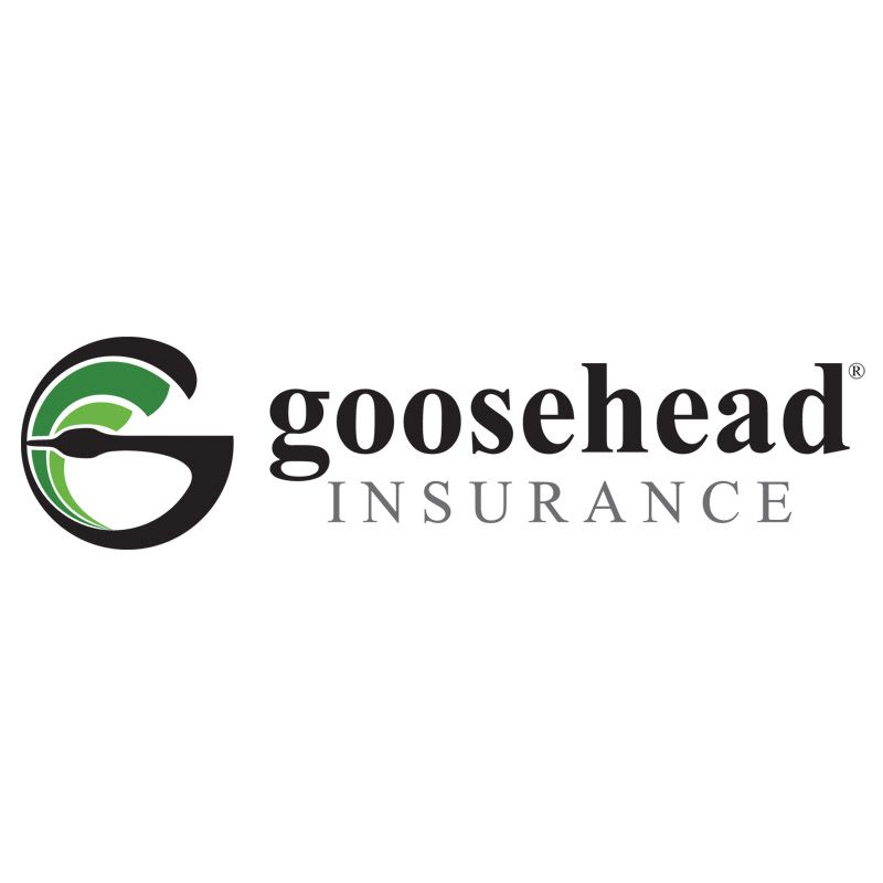 Https Www Gooseheadinsurance Com Doug Becker Insurance Agency