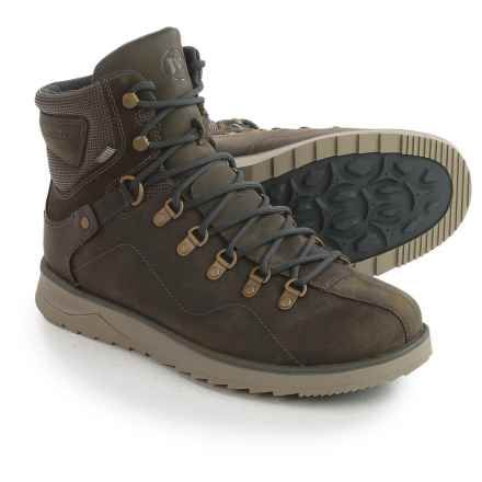884feeba $89.99, Was $180, 50% Off! Merrell Epiction Polar Boots - Waterproof ...
