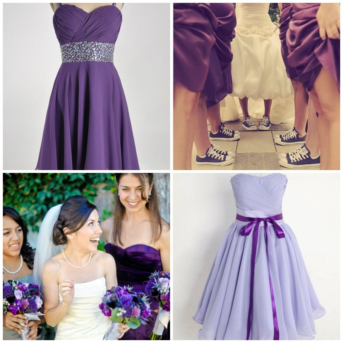1000  images about bridesmaid on Pinterest - Wedding- Love story ...