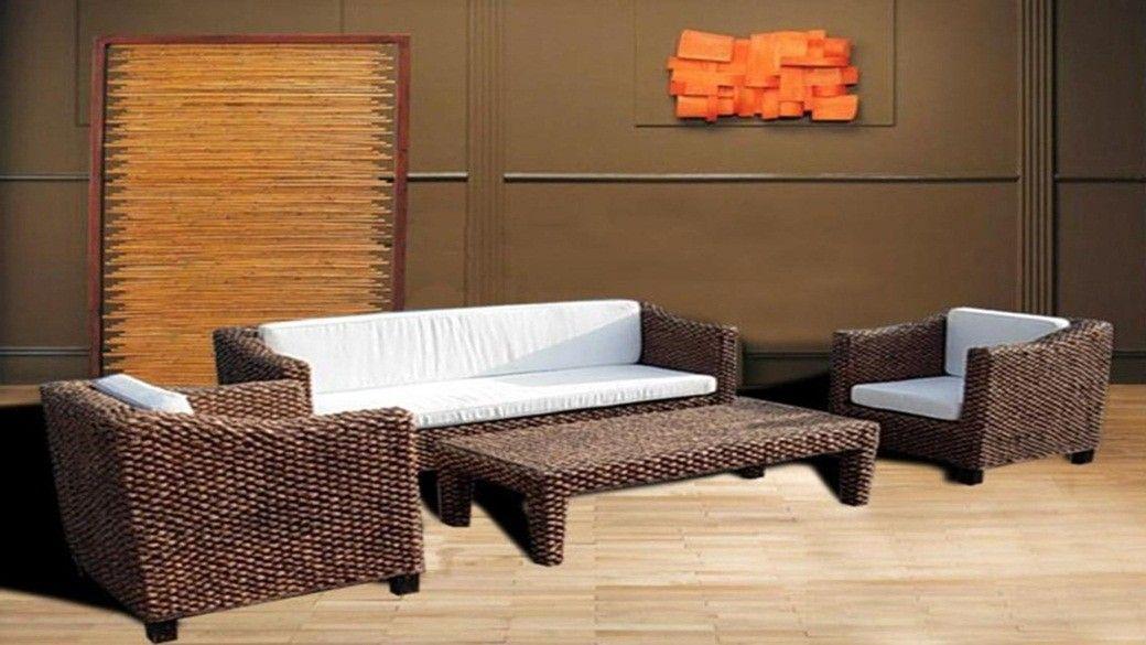 http://www.bathmarine.es es una tienda de venta onl ine muebles ...
