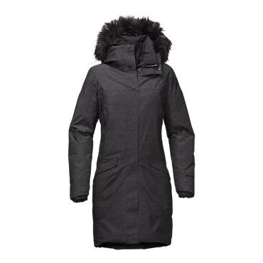 15989b3d1 Women's cryos expedition gtx® parka | Products | Triclimate jacket ...