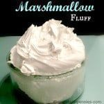 This recipe creates homemade marshmallow fluff which is superior to the store bought kind! Learn how to make your own marshmallow fluff today! #homemademarshmallowfluff This recipe creates homemade marshmallow fluff which is superior to the store bought kind! Learn how to make your own marshmallow fluff today! #homemademarshmallowfluff This recipe creates homemade marshmallow fluff which is superior to the store bought kind! Learn how to make your own marshmallow fluff today! #homemademarshmallo #marshmallowfluffrecipes
