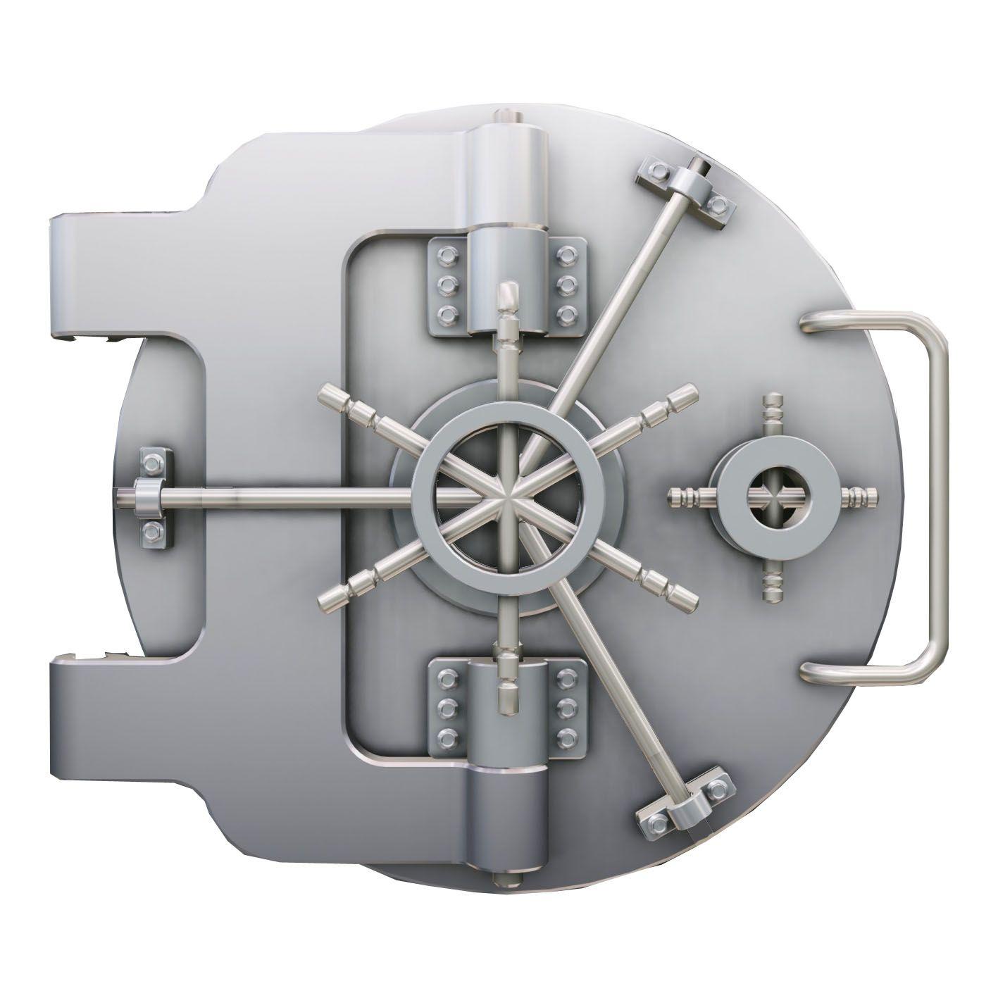 vault door handle google search