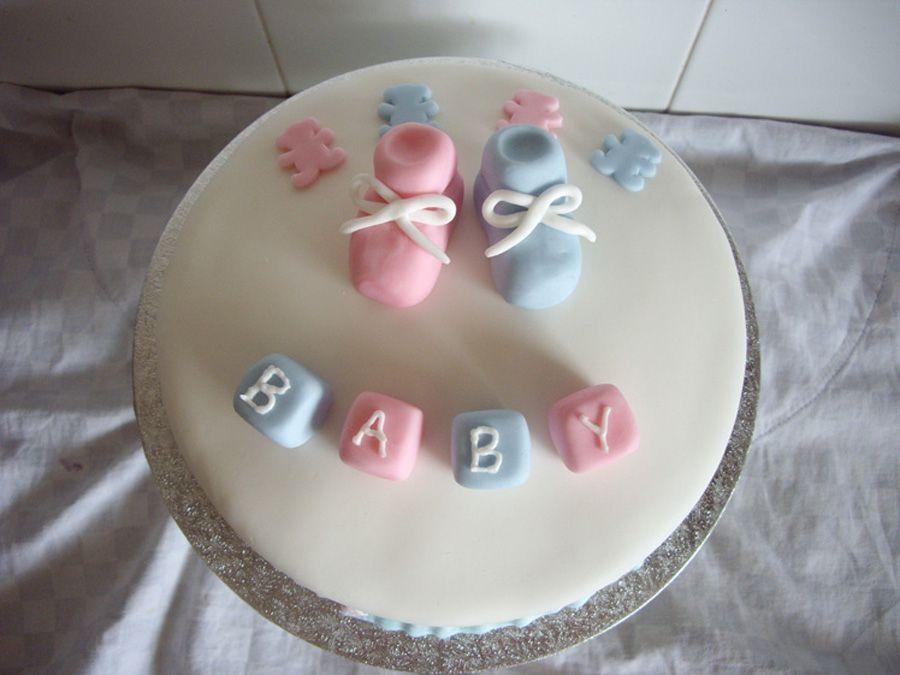 Cute-Baby-Shower-Cake-Ideas-for-a-Boy.jpg 900×675 pixels